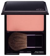 Shiseido Luminizing Satin Face Color Rouge