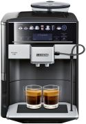 Siemens EQ.6 plus s500 TE655509DE