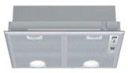 Siemens Hausgeräte iQ300 LB55565