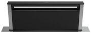 Siemens Hausgeräte iQ700  LD97DBM69