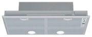Siemens Hausgeräte iQ300 LB75565