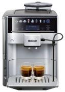 Siemens Electrogeräte TE613501DE im Preisvergleich