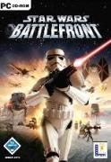 Sierra Star Wars Battlefront PC