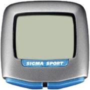Sigma Sport BC800