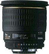 Sigma EX24 /1,8 DG Asph. Makro