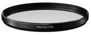 Sigma Protector 72 mm