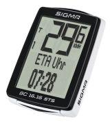 Sigma Sport BC 16.16 STS