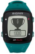 Sigma Sport iD.RUN