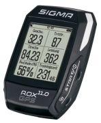 Sigma Sport ROX 11.0 GPS Set
