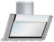 Silverline (Küchengeräte) Lyra Deluxe 60 cm