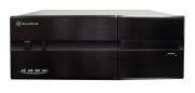 SilverStone LC10 im Preisvergleich
