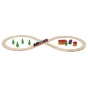 Simba Toys Eichhorn Achterbahn 1202