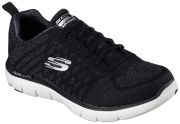 Skechers Flex Advantage 2.0 Golden Point