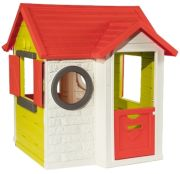 Smoby Mein Haus 810402