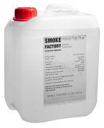 Smoke Factory Heavy Fog Plus 5 l