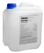 Smoke Factory Super Fog 5 l
