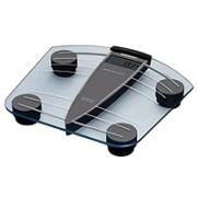 Soehnle Balance Shape F3