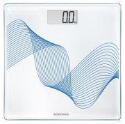 Soehnle Style Sense Compact 300