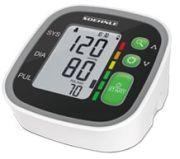 Soehnle Systo Monitor 300 im Preisvergleich