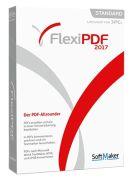 SoftMaker FlexiPDF 2017 Standard