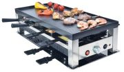 Solis 5-in-1 Table-Grill
