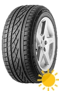 Goodyear Eagle F1 Asymmetric 3 225/55 R17 101W XL J