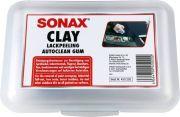 Sonax Clay