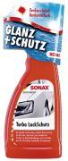Sonax Turbo LackSchutz 500 ml