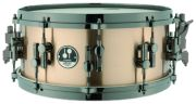 Sonor AS 1406 BRB