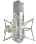 Sontronics STC-2