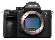 Sony Alpha 7R III Test