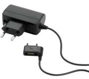 Sony-Ericsson CST-75