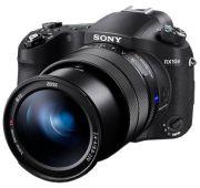 Sony DSC-RX10M4 im Preisvergleich