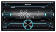Sony DSX-B700