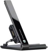 Sony-Ericsson CDS-75