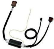 Sony-Ericsson HCE-26