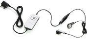 Sony-Ericsson HGE-100