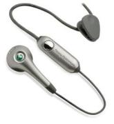 Sony-Ericsson HPB-60