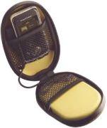 Sony-Ericsson MAS-100