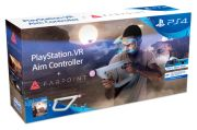 Sony Farpoint VR + Controller PS4