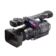 Sony HDR-FX1