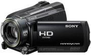 Sony HDR-XR520VE