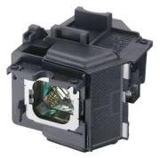 Sony LMP-H220