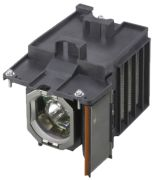 Sony LMP-H330