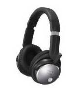 Sony MDR-NC50
