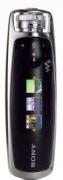 Sony NW-S706F (4GB)