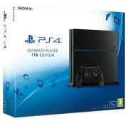Sony PlayStation 4 1TB Ultimate Player Edition (CUH-1216B)