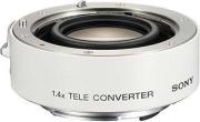Sony 1.4-fach Teleconverter (SAL-14TC)