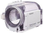 Sony SPK-HCD