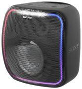 Sony SRS-XB501